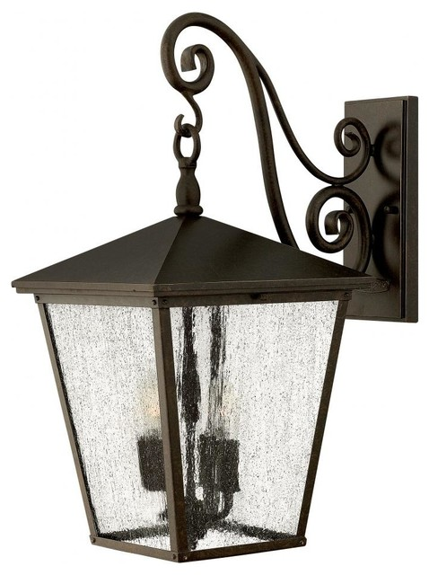 H1435 traditional-outdoor-lighting
