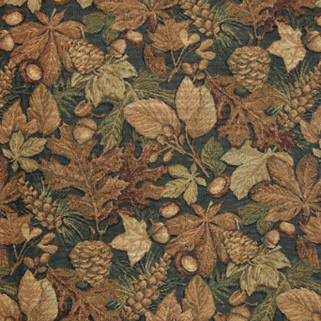 Home Decor GH Camo Country Decorator Fabrics Rustic