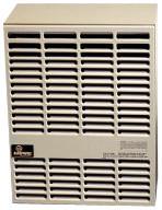 DV MV 10000 BTU Wall Furnace DV210SGLP - Liquid Propane modern-air-conditioners