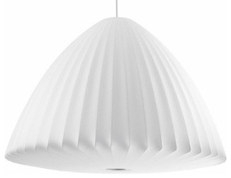 Nelson | Solorail™ 12V 600W Magnetic Dual Tap Surface Mounted Transformer modern-pendant-lighting