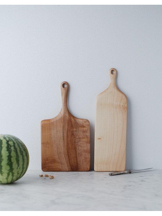 Favorite Board -