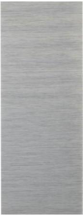 ANNO SANELA Panel curtain modern-curtains