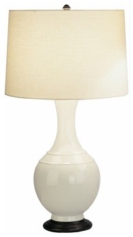Robert Abbey | Luxa Low Voltage Pendant Light modern-table-lamps