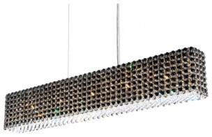 Refrax chandelier - RE3606 modern-chandeliers