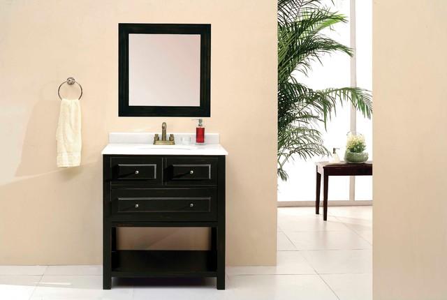 Calypso Vanity bathroom-vanities-and-sink-consoles