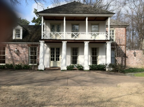 Louisiana style a hays town inspired architecture - Home style louisiana ...
