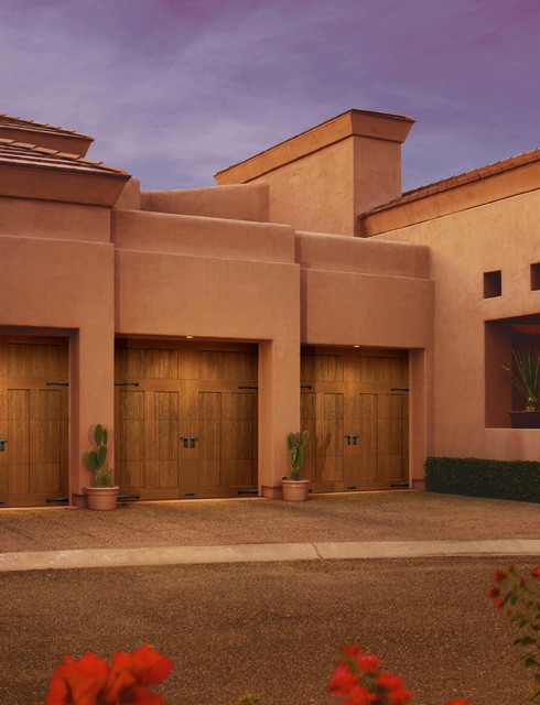 Clopay Door Spring Specials traditional garage doors