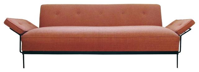 Seating midcentury-sofas