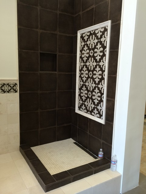 Phoenix 819 Pro Review >> Palazzo Castle Graphite Florentina Deco