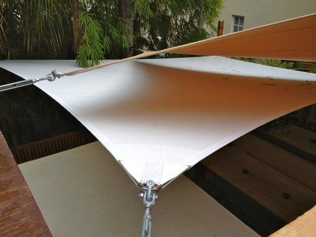 Carports With Cloth Roof : Images about green carport ideas on pinterest