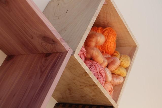 Introducing DiamondCubes.com craftsman-accessories-and-decor