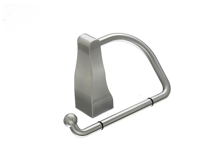 Estate Cabinetry Bathroom Hardware toilet-accessories