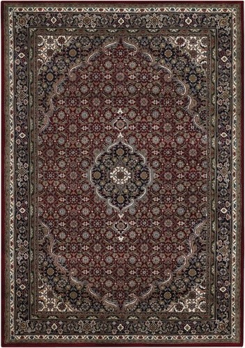Arumai Rug modern-rugs