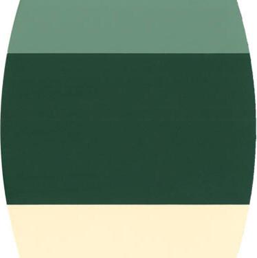 KILZ Casual Color Palettes paint