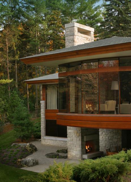 Contemporary Windows and Doors contemporary-windows