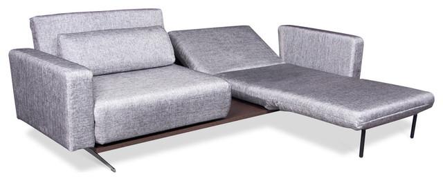 Copperfield Sofa modern-sofas