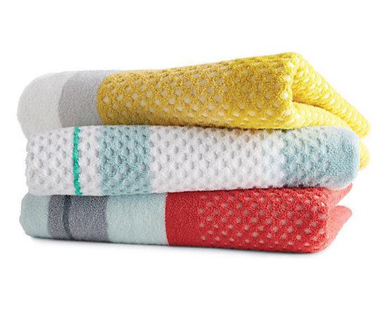 Hay Pool Towel -
