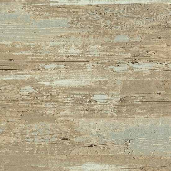 Brushed wood wallpaper tuscan sample contemporary for Modern wallpaper samples