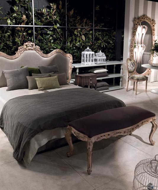 Stylish Bedroom modern