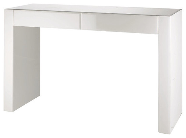 Modern Wardrobe With Dressing Table : ... Dressing Table modern-dressing-tables-chest-of-drawers-and-wardrobes