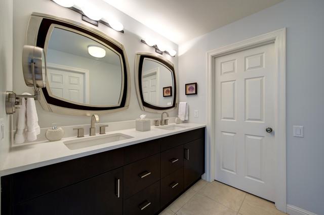 Portfolio 2 contemporary-bathroom