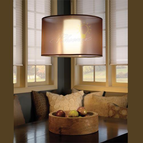 Dillon Pendant modern-pendant-lighting