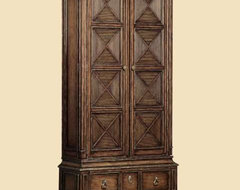 MTQ16B(Bar%20Unit)_r2 martinique bar armoire.jpg  furniture