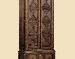 MTQ16B(Bar%20Unit)_r2 martinique bar armoire.jpg furniture