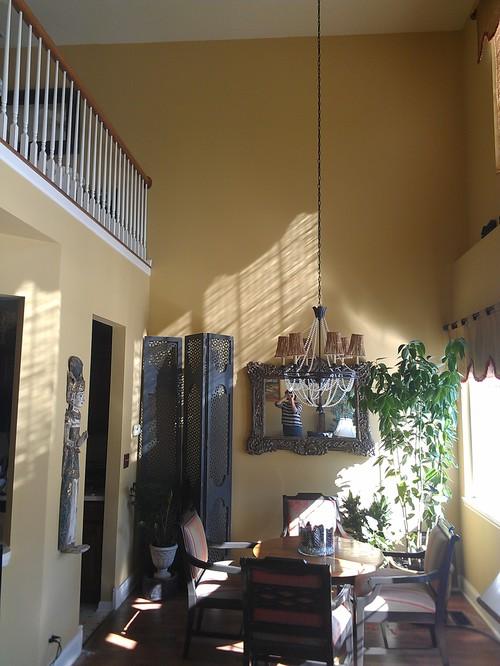 home designer suite angled wall home designer suite. Black Bedroom Furniture Sets. Home Design Ideas
