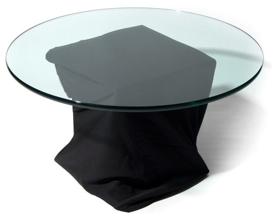"Glass Table Top - 50"" Round 