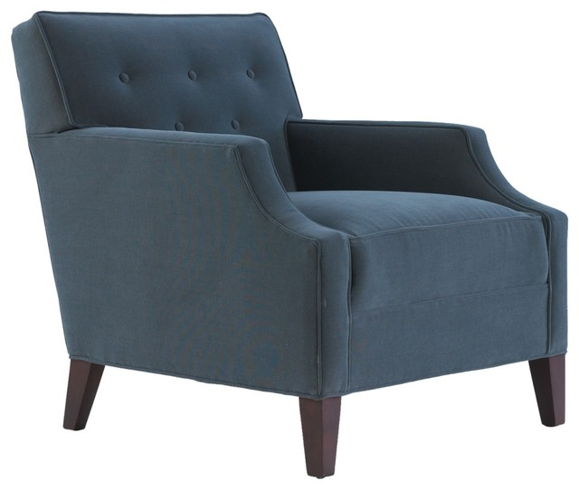 Quincy Chair armchairs-and-accent-chairs