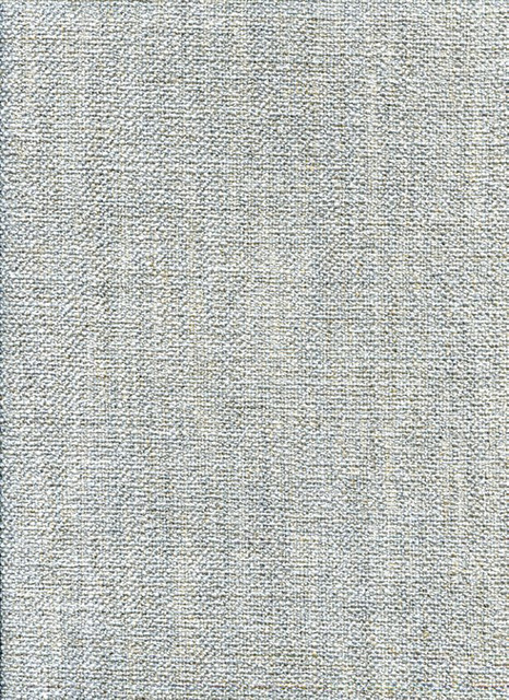 Max Texture Gray Upholstery