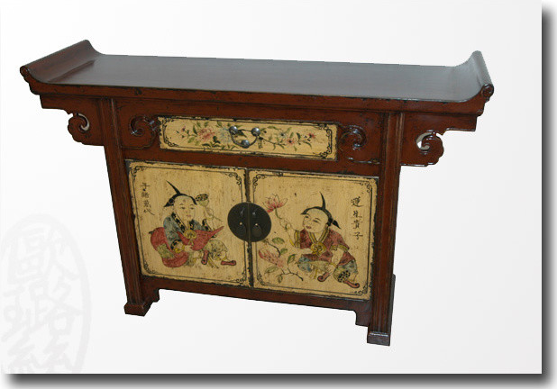 asian antique furniture asian furniture other metro by