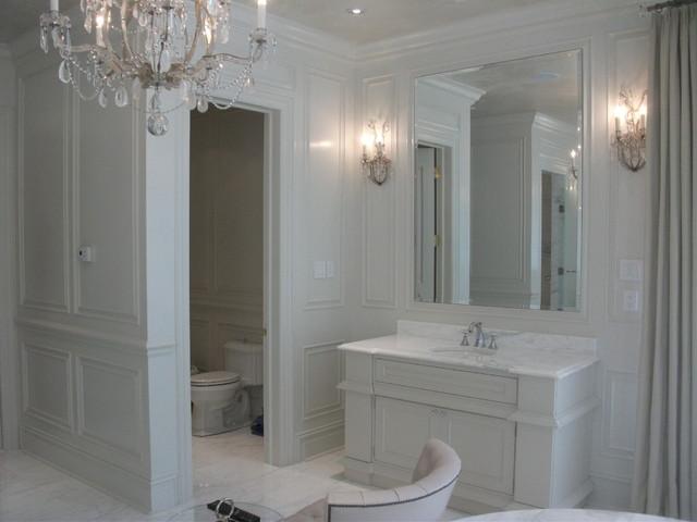 Elizabeth traditional-bathroom