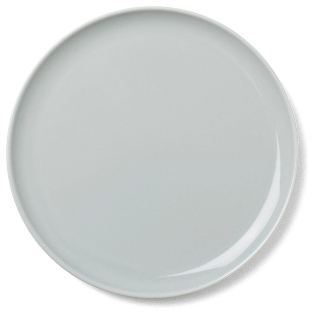 All Products Kitchen Tabletop Dinnerware Platesmodern Kitchen Plates