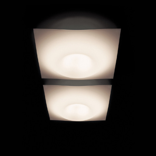 Foscarini  Gea Wall / Ceiling Light modern ceiling lighting