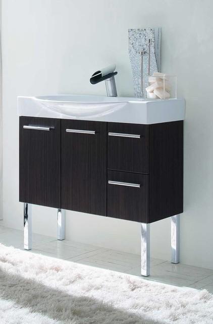 Italian Design Bathroom Vanities contemporary-bathroom-vanities-and-sink-consoles