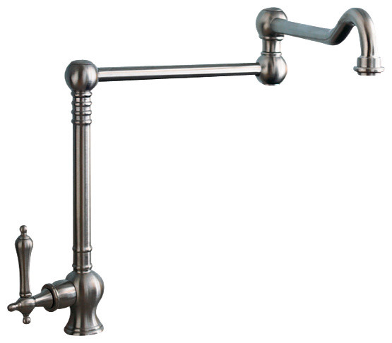 all products kitchen hardware faucets kitchen faucets