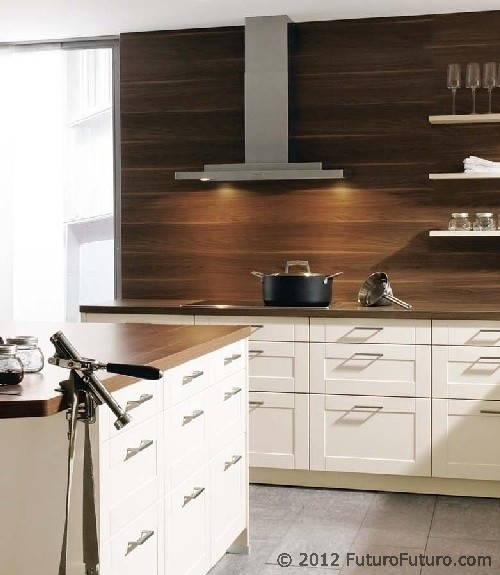 Modern Kitchen Hoods 28+ [ designer kitchen hoods ] | argenteuil kitchen hood