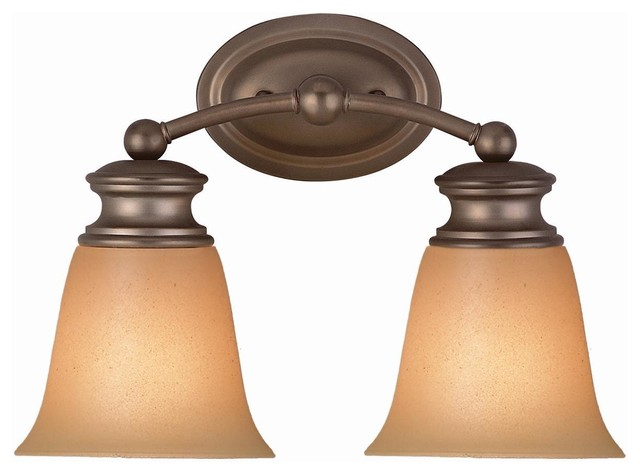 Pick And Pair Bath Light Hardware Only 2 Light No Shades