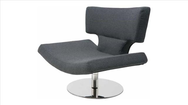 Harper Occasional Chair modern-chairs