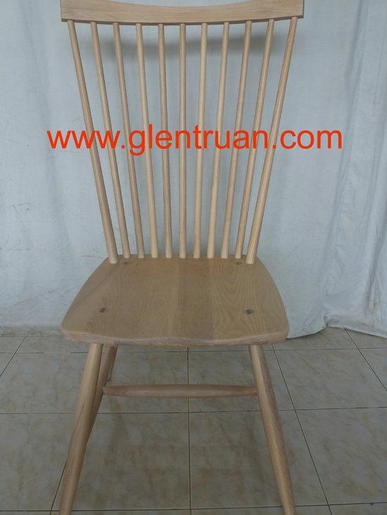 Windsor Chair -