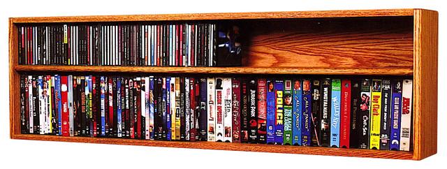 ... Products / Storage & Organization / Storage Furniture / Media Storage