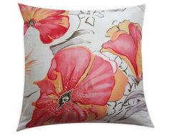 Avignon Pillow Cover eclectic pillows