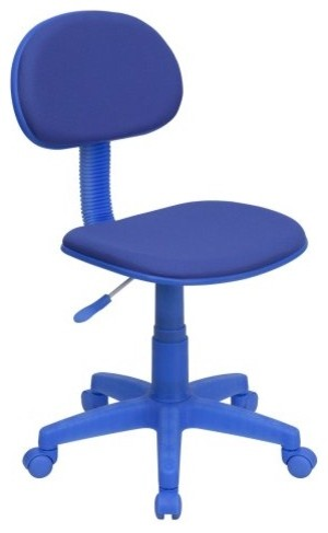 About Flash FurnitureFlash Furniture prides itself on fine furniture delivered f eclectic task chairs