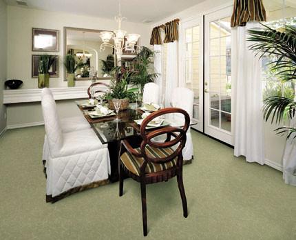 Royalty Carpets eclectic-carpet-tiles