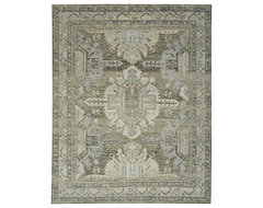 Oriental Rugs Miami traditional