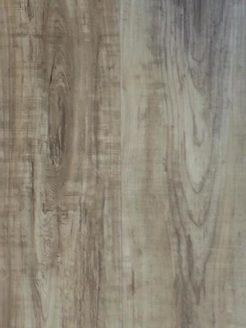 Barcelona Spruce Vinyl ED Beach Style Flooring