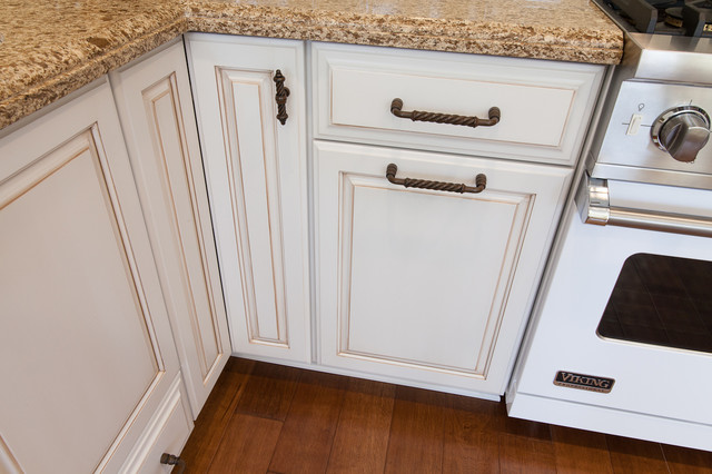 omega cabinetry reviews omega kitchen cabinets reviewed kitchen ask