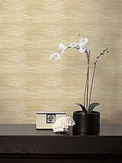Seabrook Wallcoverings wallpaper